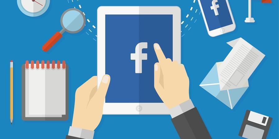 10 Dicas para deixar sua fanpage do Facebook mais profissional