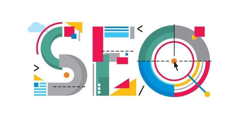 Utilize corretamente técnicas de SEO para melhor otimização do seu site no Google